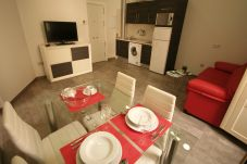 Apartamento en Málaga - Larios B