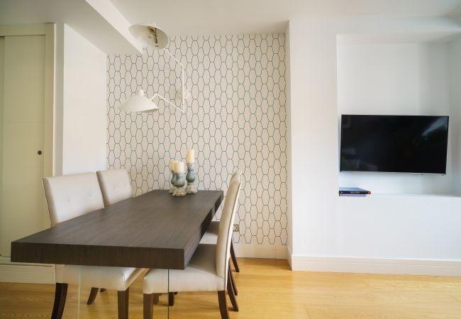 Apartamento en Málaga - Calle Nueva II - 4C
