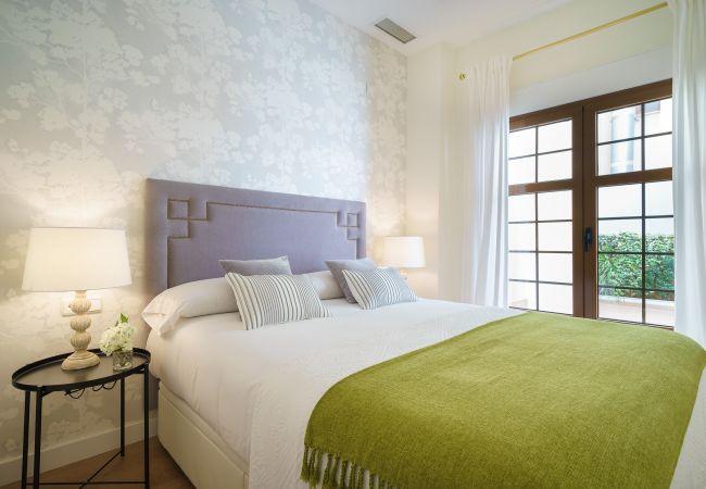 Apartamento en Málaga - Calle Córdoba - Alameda Principal
