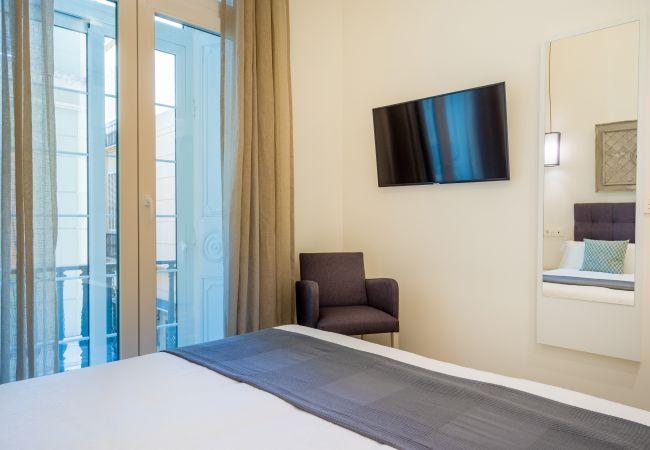 Apartamento en Málaga - Velazquez II