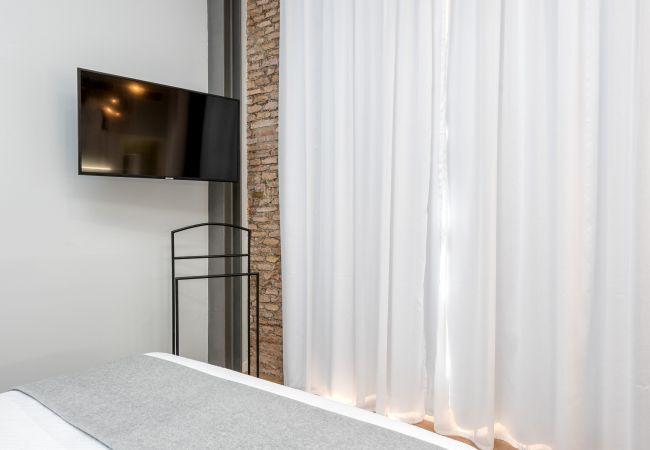 Apartamento en Málaga - Casapalma I - 1A