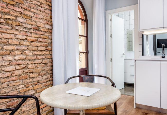 Apartamento en Málaga - Casapalma V - 2A