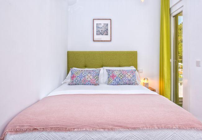 Apartamento en Málaga - Calle Amargura