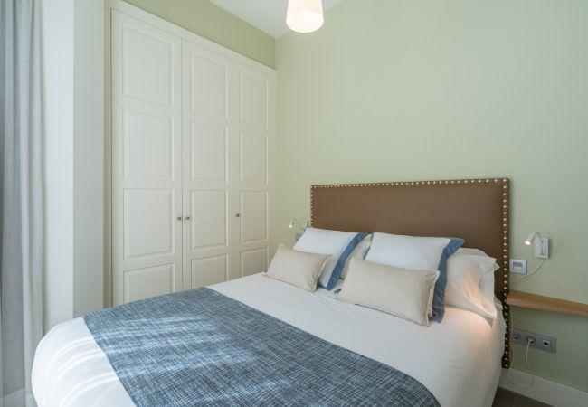 Apartamento en Málaga - Cisneros I