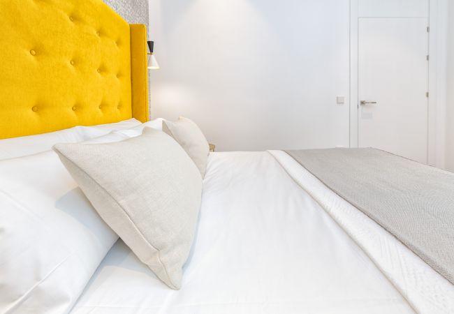 Apartamento en Málaga - Calderería I