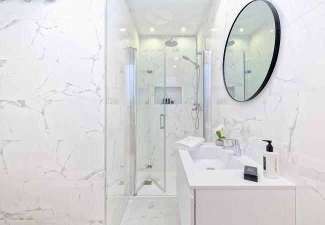 Apartamento en Málaga - Calle Nueva Suites III - 2B