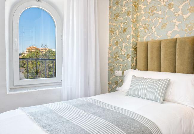 Villa in Málaga - Villa Elisa