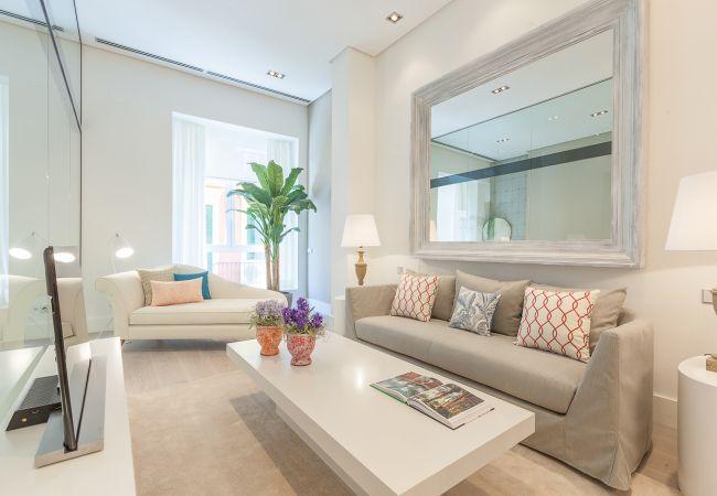 Apartment in Málaga - Nueva Loft I
